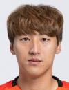 Uh-jae Jeong