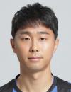Ho-seok Lee
