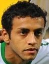 Mohammad Al-Shalhoub