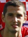 Vinko Soldo