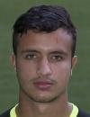 Abdel Mounaim El Ouazzane