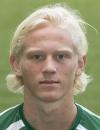 Kolbeinn Birgir Finnsson