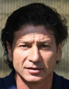 Mehmet Akbulut