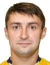 Yegor Kovalenko