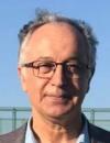 Sait Ulvi Özdemir