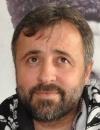Mustafa Bahadir