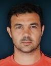 Hasan Ozer