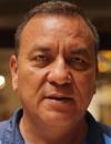 Carlos Tábora