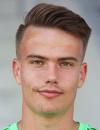 Fabian Guderitz