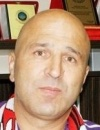 Galip Gundogdu