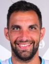 Fabio Perna