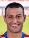 Boban Georgiev