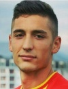 Ilija Martinovic
