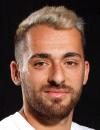 Nicolas Jann