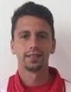 Gabriele Boilini