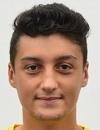 Ibrahim Nis