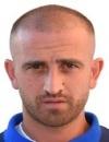 Marcello Quinto