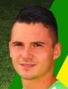 Dennis Abrosimov