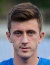Valeriy Rogozynskyi