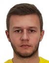 Todor Petrovic