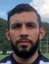 Juan Portales