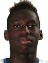 Junior Sambia
