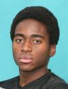 Enock Ekongo