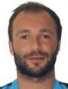 Murat Akin