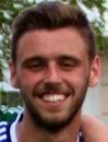 Nikola Gavric