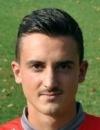 Edoardo Stanghellini