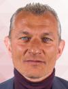 Marcello Montanari