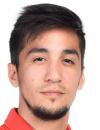 Ahmet Yazar
