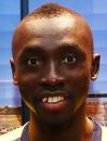 Papiss Demba Cissé