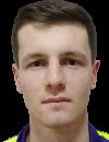 Kirill Saraev