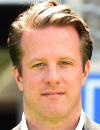 Carsten Gockel