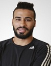 Abdallah Gomaa Awad