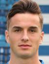 Adrian Malachowski