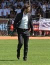 Mehmet Ak