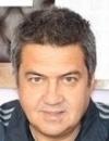 Semih Tokatli