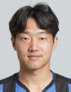 Eon-hak Ji