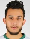 Ahmed Ayman Mansour
