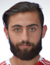 Abdulbaki Kaya