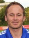 Florian Baumgartl
