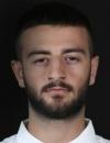 Ismail Ayaz
