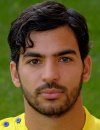 Mehdi Léris