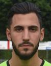 Stefan Rakocevic