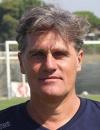 Alessandro Cucciari