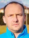 Darko Karapetrovic