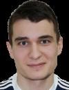 Aleksandr Chibirov