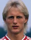 Jörn Andersen